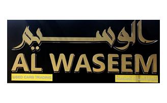 AL WASEEM USED CARS