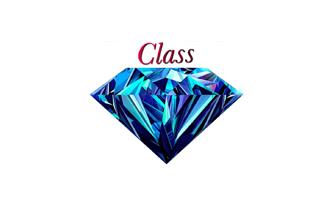 Diamond Class Used Cars