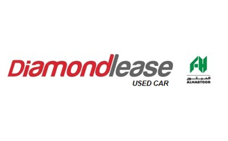 Diamond Lease used cars