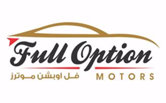 FULL OPTION MOTORS