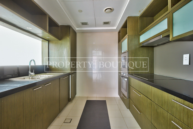 Full Burj Khalifa and Fountain view | 2 Bed - Image 7