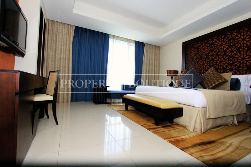 Best Price | Type 13 | High Floor | Downtown - Image 4