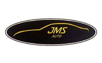 JMS Used CArs