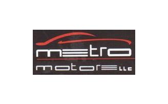 Metro Moters