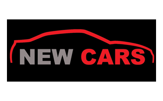 NEW CARS LLC