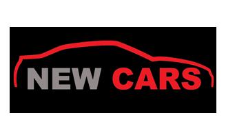 NEW CARS LLC