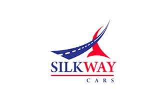 SILKWAY CARS