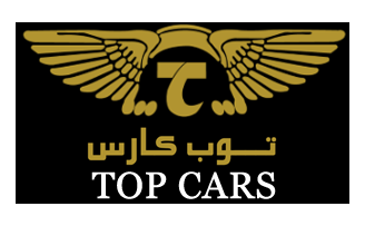 Top Cars