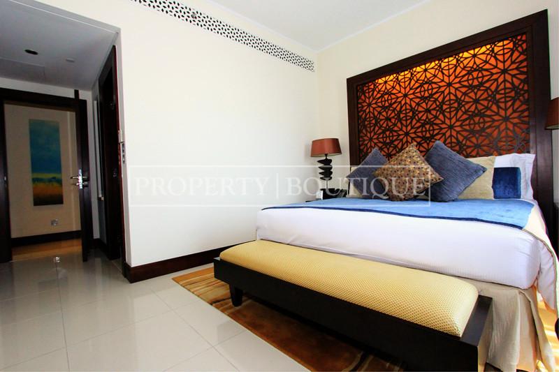 Best Price | Type 13 | High Floor | Downtown - Image 5
