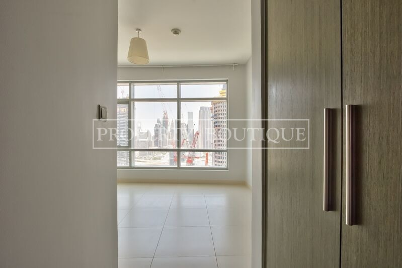 Full Burj Khalifa and Fountain view | 2 Bed - Image 5