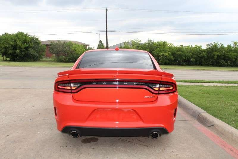 2016_dodge_charger-pic-5695057361258346825-1024x768.jpeg