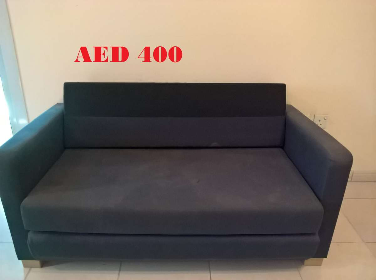For Sale – Home Furnitures (AFFORDABLE PRICES!!! First Come First Serve)- S