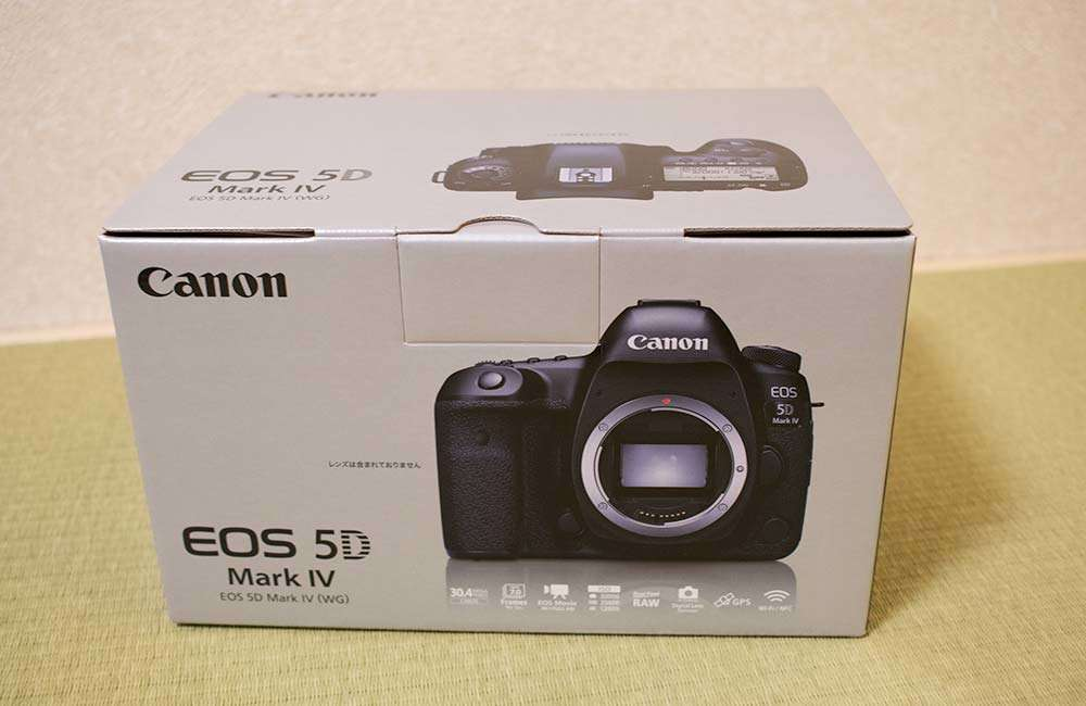 Canon EOS 5D Mark IV...jpg