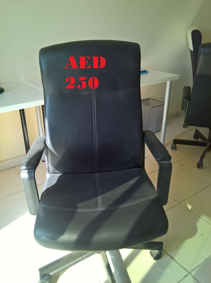 K- Office Chair (Black).jpg