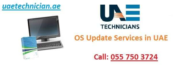 OS-Update-Services.jpg