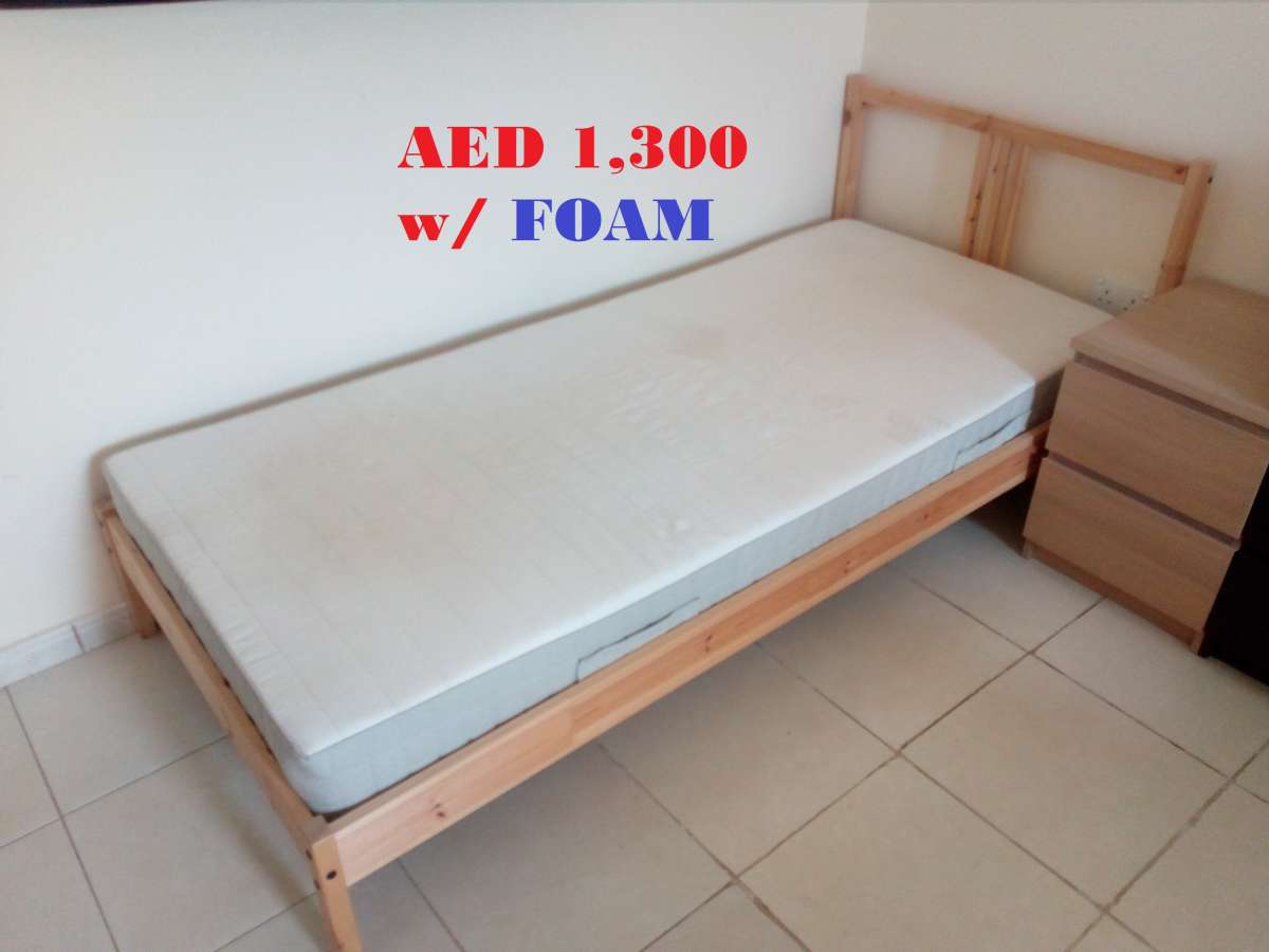 Single Bed with FOAM.jpg