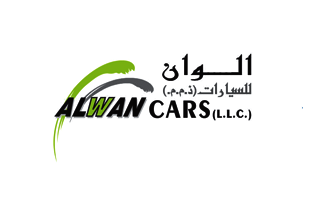 Alwan Cars LLC