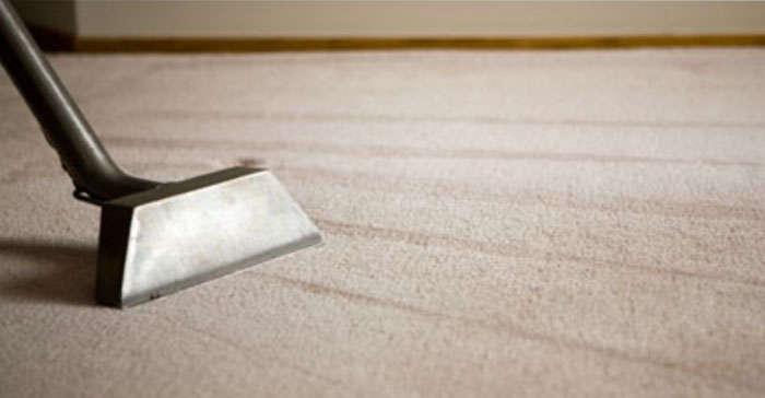 dry-carpet-cleaning-service-dubai.jpg