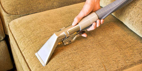 sofa-cleaning-services-sharjah.jpg