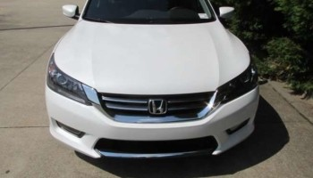 1  2015 Honda Accord Sport.jpg