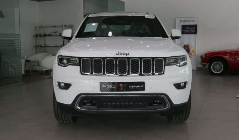 IMG_8391-792017 Jeep Cherokee