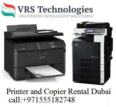 Photocopier Rental Dubai  Copier Rental Dubai  Rent Printer in Dubai.jpg