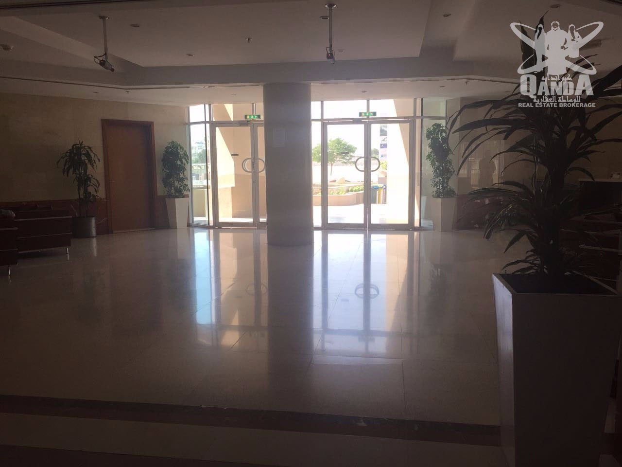 Good Deal – 1 Bedroom Apartment in The Dunes for Rent