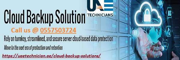 cloud backup solutions services in Dubai.jpg