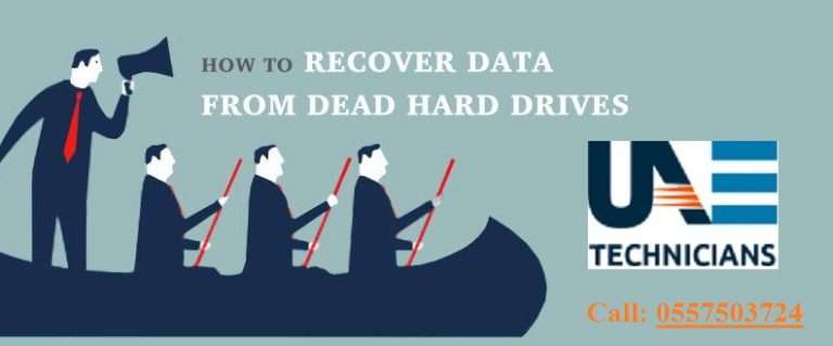 Contact us @ 0557503724 for  Hard Drive Data Recovery Services in Dubai