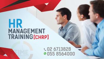 hr management.jpg