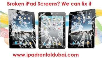 ipad repair dubai.jpg