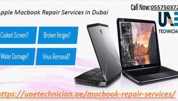 macbook Repair Service in Dubai.jpg