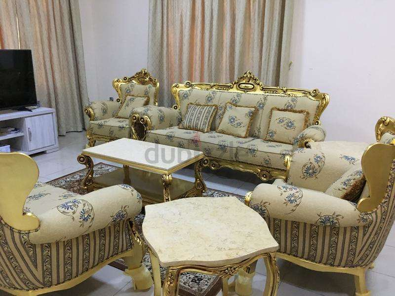 WE ARE BUYING USED FURNITURE HOUSEHOLD BUYER CALL ME 050 3007798 MR SHAHBAZ