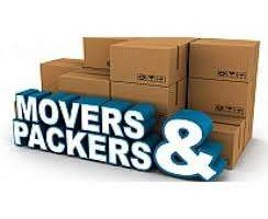 movers 8.jpg