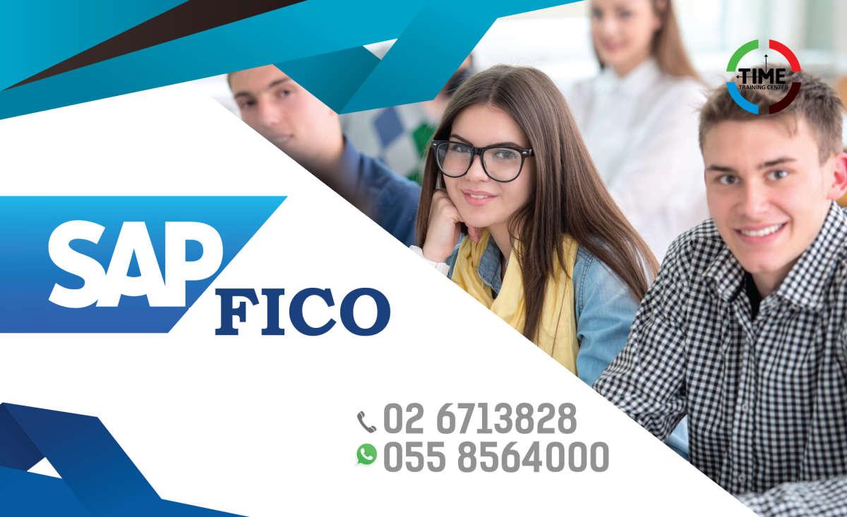 SAP (FICO) Tutorial in Abu Dhabi