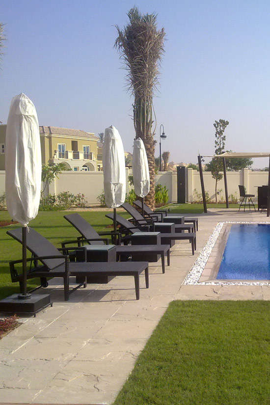 Property Management Company Dubai like Houses for Rent In Dubai