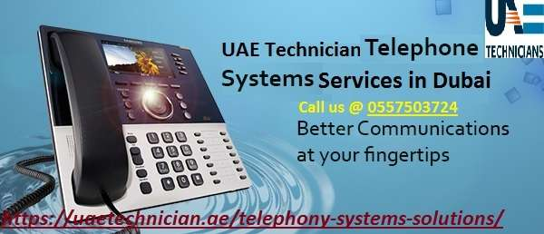 telephony-systems-solutions.jpg