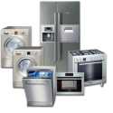 055 518 9890 BUYER USED HOME APPLIANCES AND LED LCD 3RD TVs IN DUBAI
