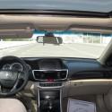 2015 GCC Hyundai Elantra Fulloption ZERO DOWNPAYMENT-100%Bank Loan