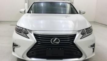 2017 Lexus ES 350 2.jpg