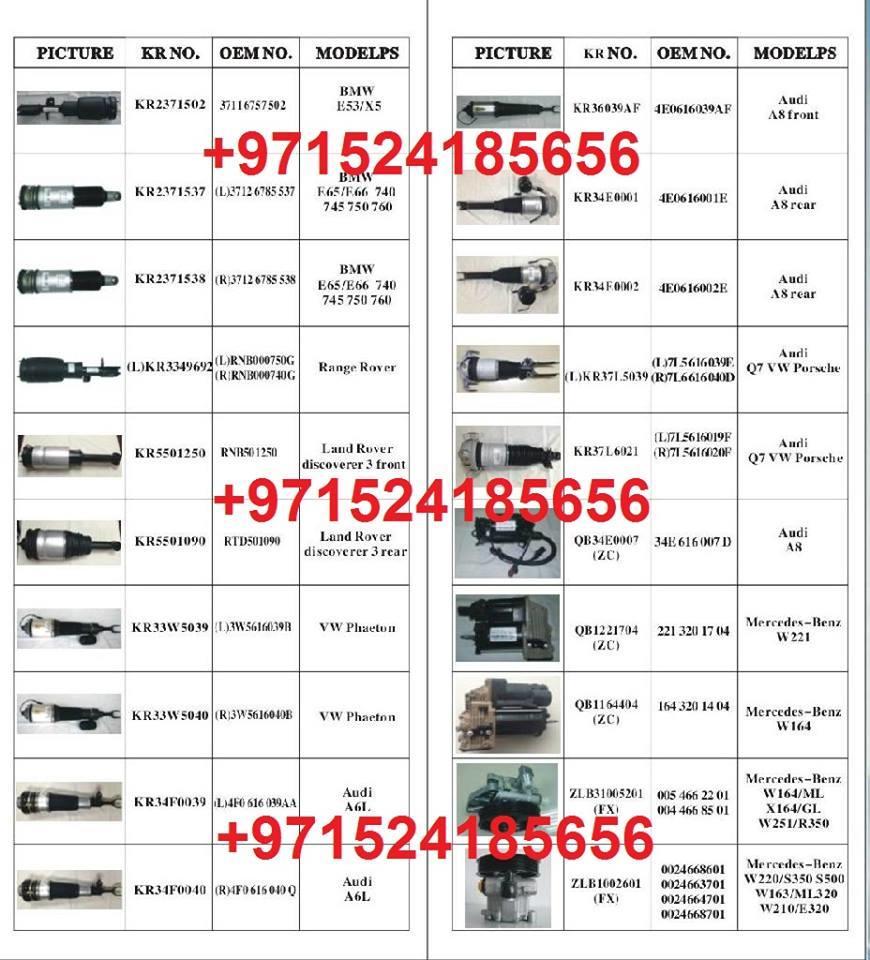 24131153_136142940492341_4379829828538440782_n.jpg