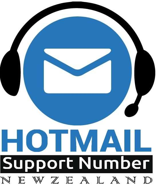 Hotmail Support Logo.jpg