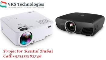 Projector Rental Dubai  High Resolution Projector Rental in Dubai.jpg