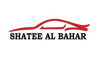 SHATEE AL BAHAR MOTORS LLC