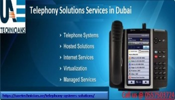 Telephony Solutions Services (3).JPG