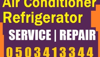 -----ac fridge freezer service repair maintenance in dubai 2018.jpg