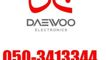 daewoo ac fridge washing machine dryer dishwasher service repair maintenance dubai.png