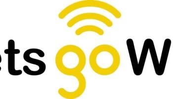 lg_wifi_logo_2244.jpg