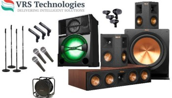 sound system and speakers rental dubai.png
