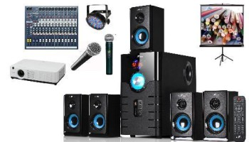 sound system rental in dubai.png